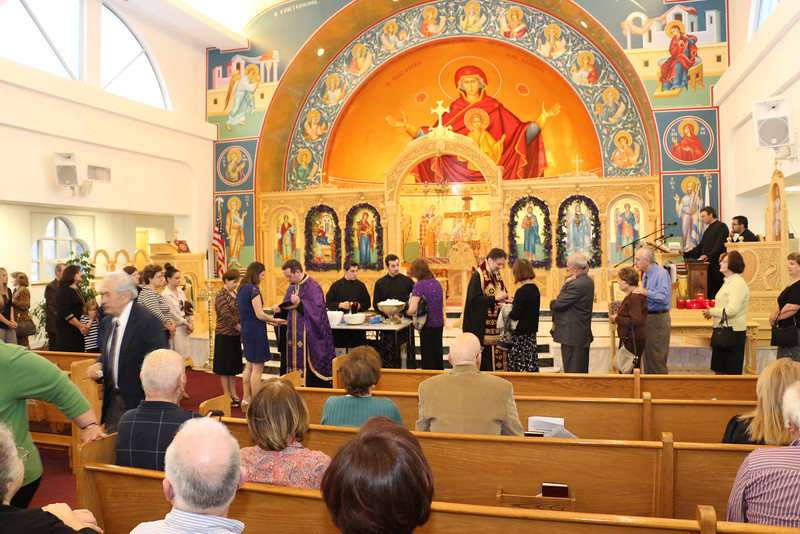 Unction Plymouth 2013 (36).jpg