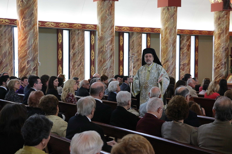 Palm Sunday 2013 (11).jpg