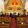 Unction Plymouth 2013 (39).jpg