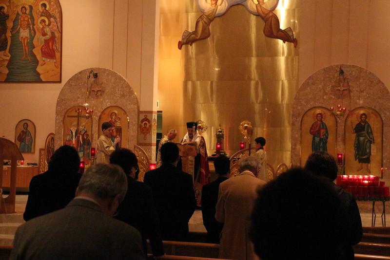 Bridegroom1 2013 (15).jpg