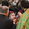 Palm Sunday 2013 (32).jpg