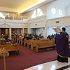 Unction Plymouth 2013 (13).jpg