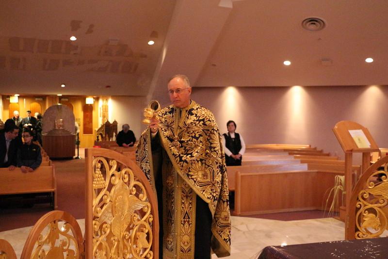 Bridegroom1 2013 (3).jpg