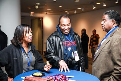 BAS - Celebrating the Black Experience at Penn