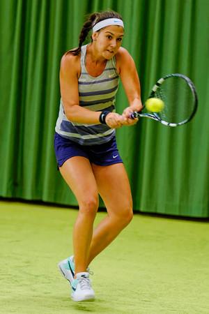 107. Julia Terziyska - ITF Heiveld junior indoor open 2013_07