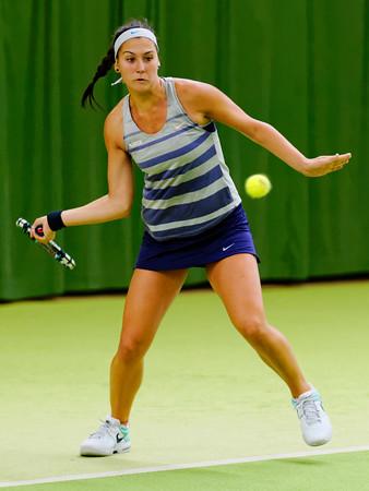 105. Julia Terziyska - ITF Heiveld junior indoor open 2013_05