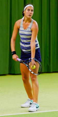 103. Julia Terziyska - ITF Heiveld junior indoor open 2013_03