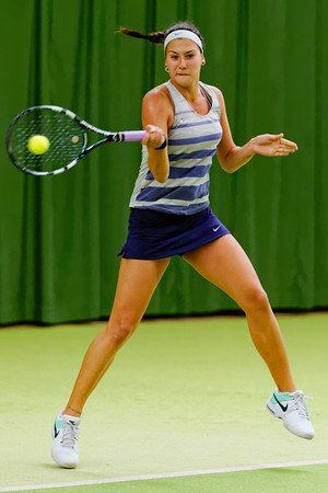 102. Julia Terziyska - ITF Heiveld junior indoor open 2013_02