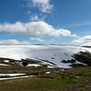 Steingrimsfjardharheidhi, the highlands northwest of Hólmavík