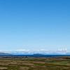 Steingrímsfjörður, near Hólmavík