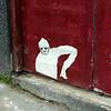 Grafiti in Reykjavík