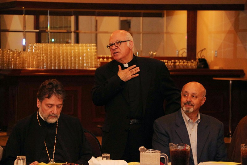 Interfaith Leadership Council May 2013 (10).jpg