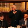 Interfaith Leadership Council May 2013 (10).jpg