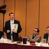 Interfaith Leadership Council May 2013 (48).jpg