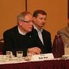 Interfaith Leadership Council May 2013 (46).jpg