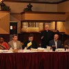 Interfaith Leadership Council May 2013 (9).jpg