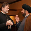Interfaith Leadership Council May 2013 (3).jpg