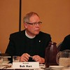 Interfaith Leadership Council May 2013 (41).jpg