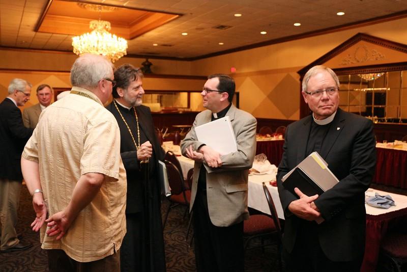 Interfaith Leadership Council May 2013 (57).jpg
