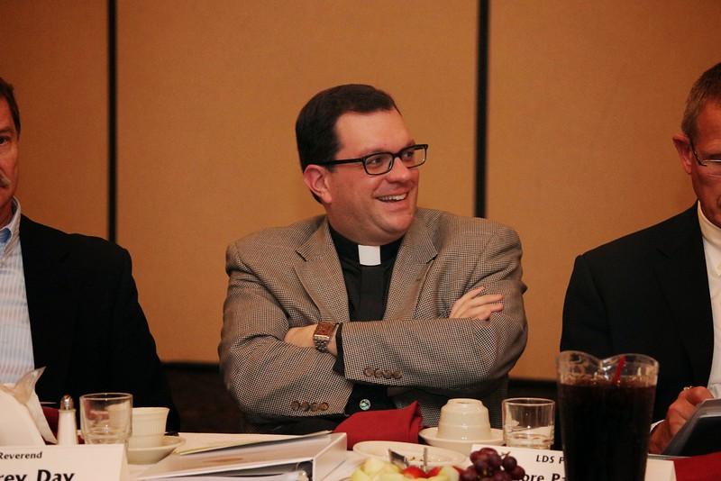 Interfaith Leadership Council May 2013 (39).jpg
