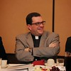 Interfaith Leadership Council May 2013 (39).jpg