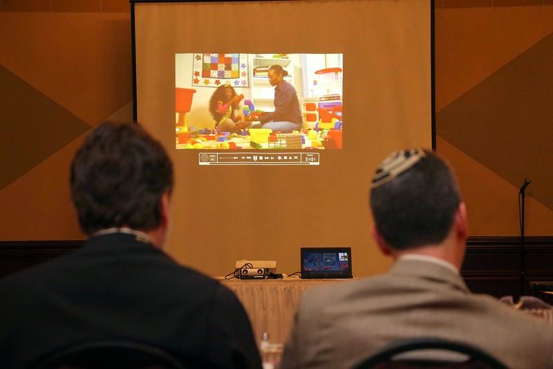 Interfaith Leadership Council May 2013 (33).jpg