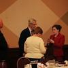 Interfaith Leadership Council May 2013 (54).jpg
