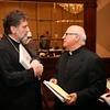 Interfaith Leadership Council May 2013 (55).jpg