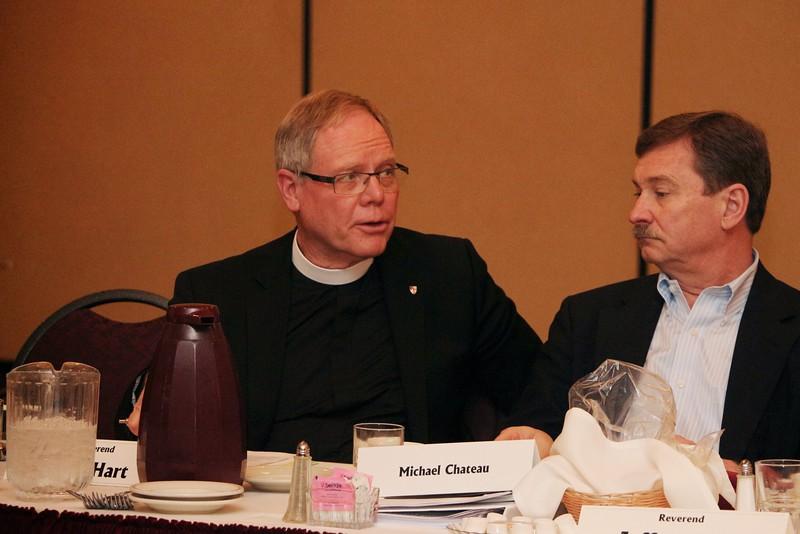 Interfaith Leadership Council May 2013 (40).jpg