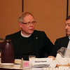 Interfaith Leadership Council May 2013 (40).jpg