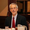 Interfaith Leadership Council May 2013 (19).jpg
