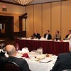 Interfaith Leadership Council May 2013 (44).jpg