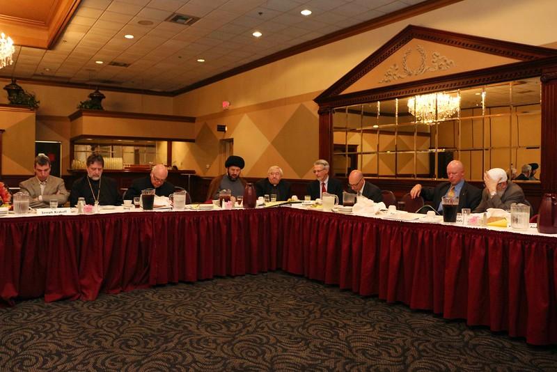 Interfaith Leadership Council May 2013 (24).jpg