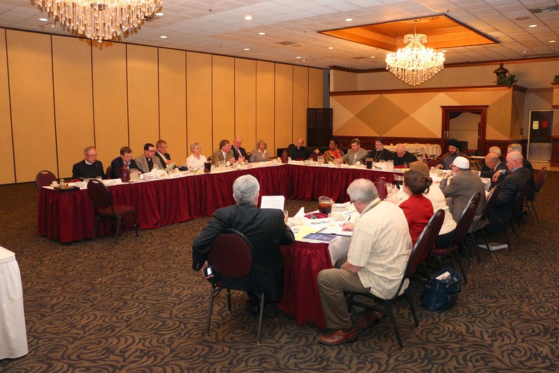 Interfaith Leadership Council May 2013 (25).jpg
