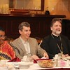 Interfaith Leadership Council May 2013 (11).jpg