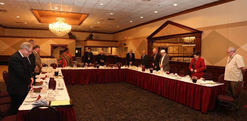 Interfaith Leadership Council May 2013 (50).jpg