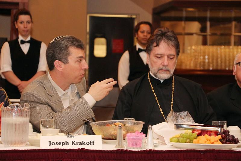 Interfaith Leadership Council May 2013 (16).jpg