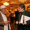 Interfaith Leadership Council May 2013 (59).jpg