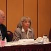 Interfaith Leadership Council May 2013 (28).jpg