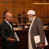 Interfaith Leadership Council May 2013 (56).jpg