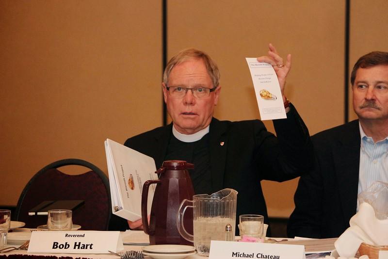 Interfaith Leadership Council May 2013 (43).jpg