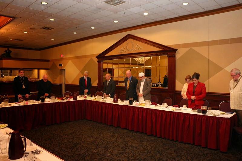 Interfaith Leadership Council May 2013 (52).jpg