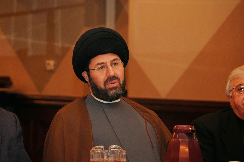 Interfaith Leadership Council May 2013 (14).jpg