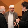 Interfaith Leadership Council May 2013 (6).jpg