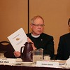 Interfaith Leadership Council May 2013 (42).jpg