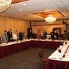 Interfaith Leadership Council May 2013 (7).jpg