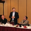 Interfaith Leadership Council May 2013 (47).jpg