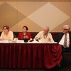 Interfaith Leadership Council May 2013 (23).jpg