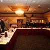 Interfaith Leadership Council May 2013 (53).jpg
