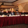 Interfaith Leadership Council May 2013 (15).jpg